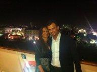 VERONICA & DANILO
